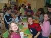 centre-de-loisirs-2007-9.jpg