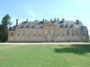 chateau-de-la-fresnaye1a-800x600.jpg