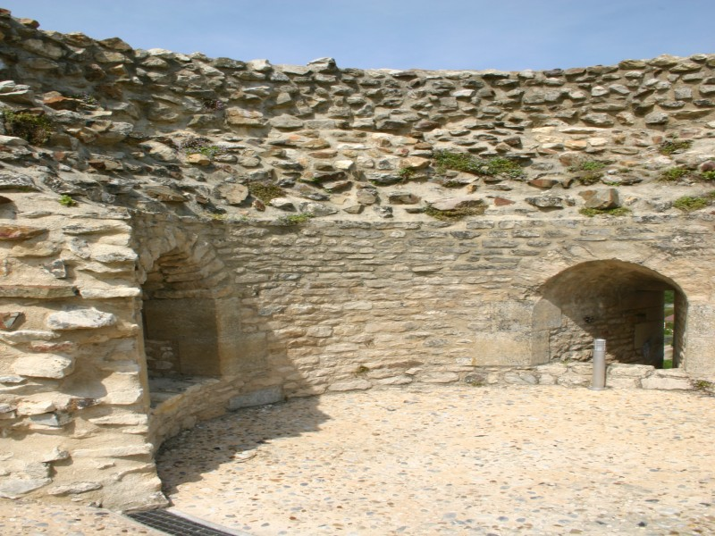 site rencontre falaise
