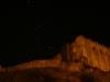 glc_nuit [].jpg