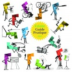Couverture Guide Pratique 2015