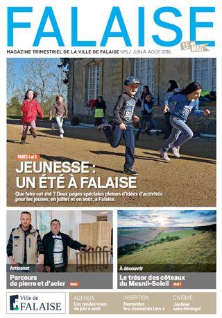Falaise Mag #6_mini