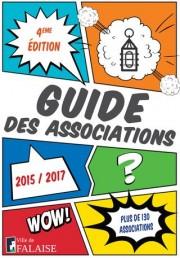 Guide Asso