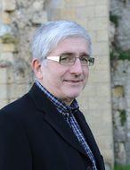 Jacques LE BRET_web