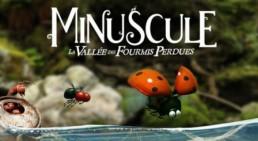 minuscule_mini