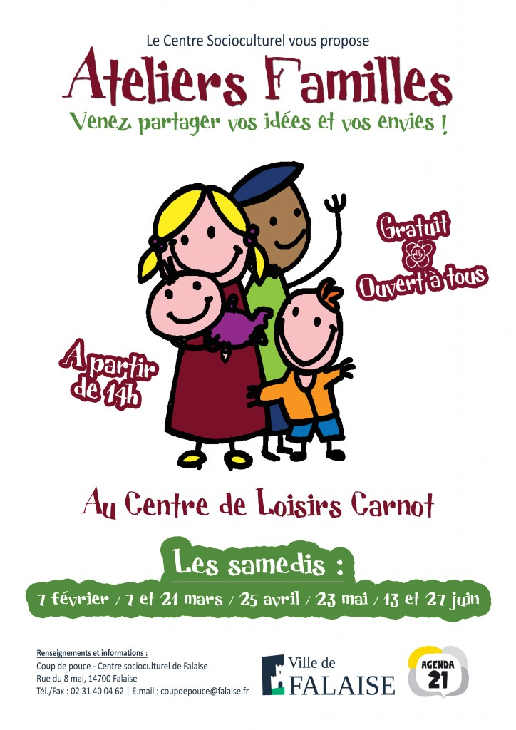 Ateliers Familles 2015_A3
