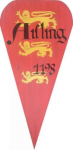 panneau-aisling-147x300