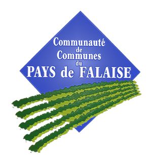 Cdc_du_PaysdeFalaise_mini