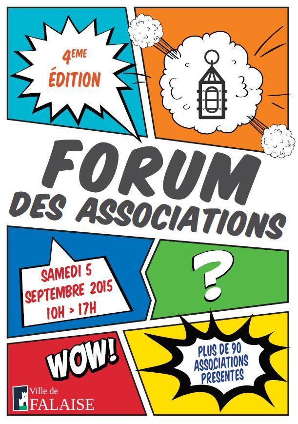 Forum A3 web