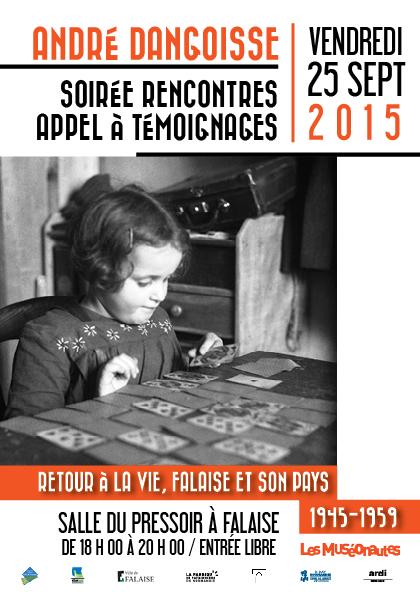 Dangoisse_flyer_museonaute_recto_BD