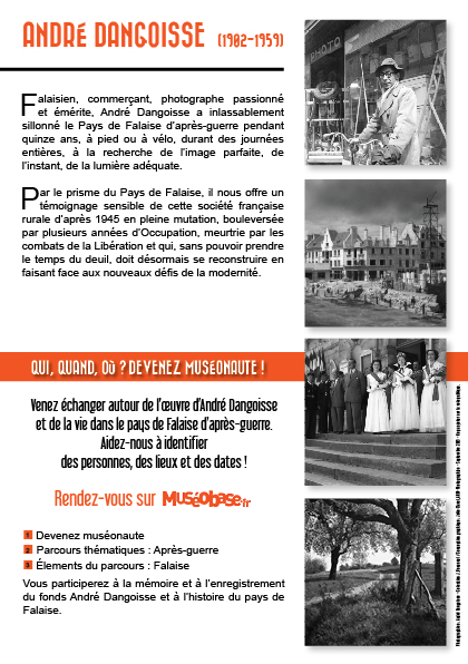 Dangoisse_flyer_museonaute_verso_BD