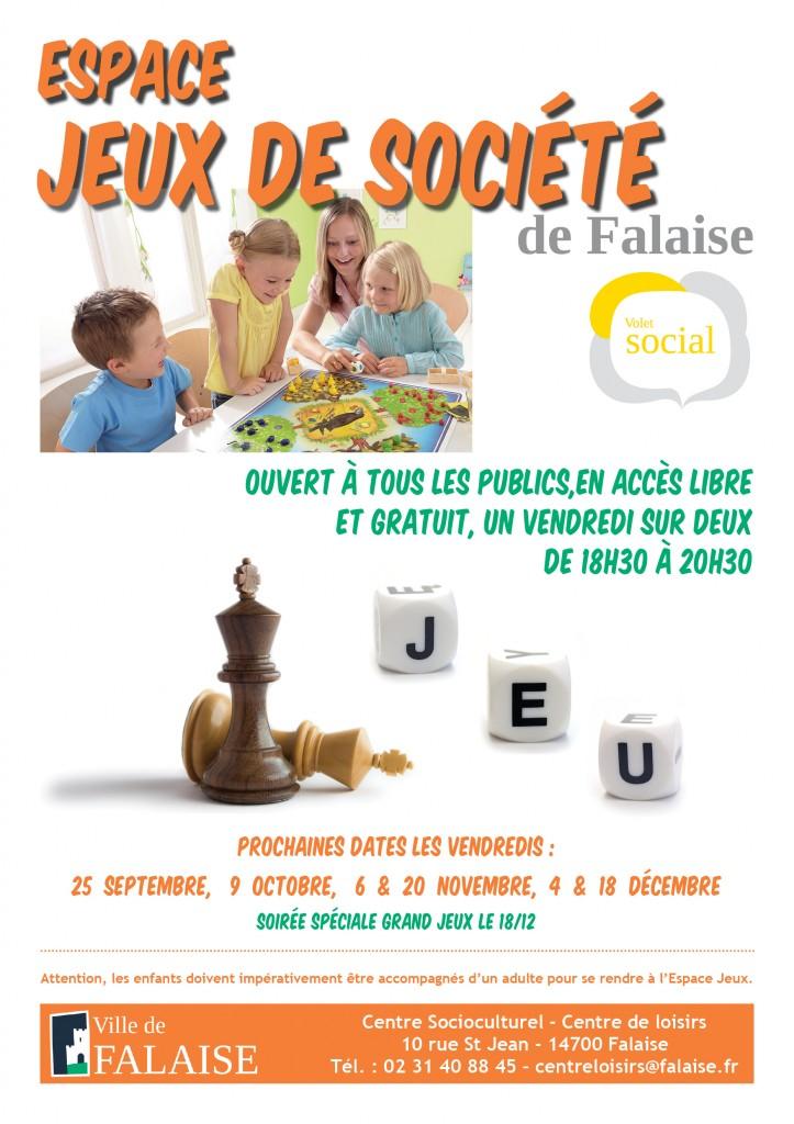 Espace Jeux_2015_Sept_web