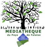 Enquête de satisfaction de la Médiathèque