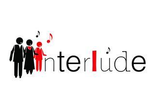 interlude-web_mini