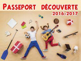 Passeports découvertes 2016-2017_Bandeau web 320 X 240 pix