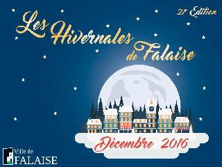 falaise_hivernales-2016_web_mini