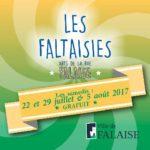 Faltaisies 2017 – 7ème édition