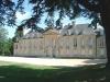 chateau-de-la-fresnaye2a-800x600.jpg
