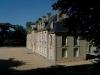 la-fresnaye-3-2002a-800x600.jpg