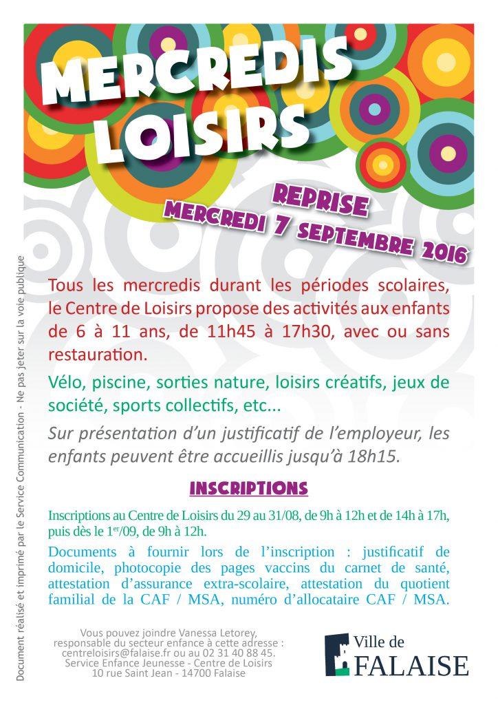 Mercredis Loisirs 2016-2017_V1