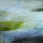 Chant d'un vent de printemps, Caty Banneville