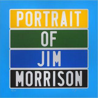 portrait-of-jim-morrison